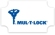 Hyattsville Lock And Key, Hyattsville, MD 301-723-7069